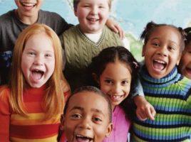 Learn about Brooks Rehabilitation's Pediatric Recreation Program on February 12th