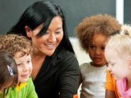 """""""Stress Management for Parents and Caregivers of Students with Disabilities"""" on Nov. 10"""
