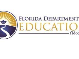 FL Department of Education Seeking Public Input On Civics Instructional Materials