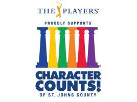 CHARACTER COUNTS! Program