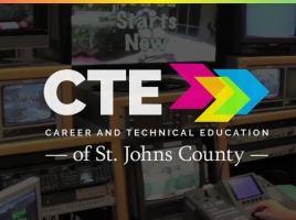 New Career & Technical Education (CTE) Website