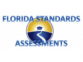 Florida Standards Assessments (FSA) Information